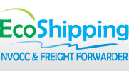 EcoShipping